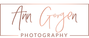 ann gorgen photography